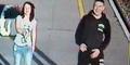 Polisi Inggris Buru Pasangan Remaja Usai Seks di Stasiun Malton