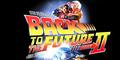 Prediksi Masa Depan Film 'Back to the Future II' di 2015 Terbukti?