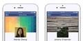 Kini Bisa Pasang Video di Profil Facebook