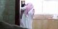 Rekam Suami Selingkuhi Pembantu, Istri Terancam Dipenjara