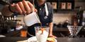 Resep & Cara Pembuatan 'Affogato' Ala Cafe