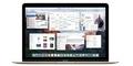 Resmi Rilis, Ini Fitur Baru di OS X El Capitan