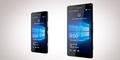 Resmi Rilis, Ini Spesifikasi Microsoft Lumia 950 & 950 XL