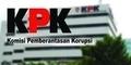 Revisi UU KPK Ditolak 30 Ribu Netizen!