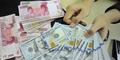 Rupiah Menguat, Rp 13.929 per Dolar Amerika