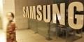 Samsung Stop Penjualan Smartphone Murah?