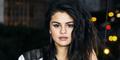 Selena Gomez Menderita Lupus & Harus Kemoterapi