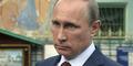 Serang ISIS, Rusia Didukung Warga Suriah tapi Ditentang Ulama Saudi