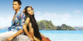 Serial Filipina Tentang Putri Duyung 'Dyesebel' Tayang di ANTV