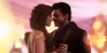 Shahrukh Khan-Kajol Bakal Nikah di Film Dilwale?