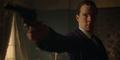 Sherlock Holmes Kembali ke Masa Lampau di Trailer Terbaru