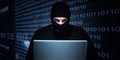 Situs Ini Sediakan Jasa Hacker Profesional