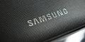 Smartphone Samsung Terjual Dua Kali Lipat Apple
