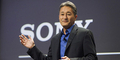 Sony Jual Smartphone Terakhir Tahun 2016?