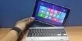 Spesifikasi Tablet Axioo Windroid 9G+ Dual OS