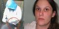 Takut Anak Dicabuli, Ibu Muda Bunuh Kakek Pedofilia