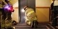 Tangan Nenek 85 Tahun Putus Terjepit Lift