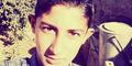 Tentara Israel Tembak Mati Remaja Palestina 13 Tahun