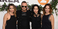 The Corrs Rilis Single Terbaru Bring On The Night