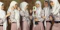 Tidak Pakai Seragam Batik, Siswa SMA Tewas Dipukul Guru