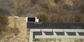 Uji Coba Ekstrem: iPhone 6s Vs Senjata Sniper