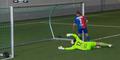 Video Kocak Futsal Pakai Perangkat Virtual Reality