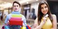 Wanita Dalam Masa Subur Akan Memiliki Hobi Belanja