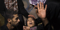 Wanita Palestina Dibedil Lalu Ditelanjangi Pemukim Yahudi