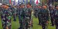 WNI Wajib Ikut Program Bela Negara atau Minggat dari Indonesia