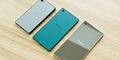 Sony Xperia Z5 Sudah Bisa Dipesan di Indonesia
