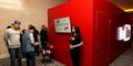 YouTube Broadcast Box Rilis di Indonesia