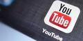 YouTube Tanpa Iklan Rilis di AS