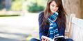 10 Alasan Memilih Istri Yang Introvert