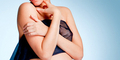 10 Fase Perubahan Payudara Saat Hamil