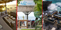 10 Restoran Paling Menakjubkan Di Bali