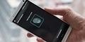 2016, Sensor Sidik Jari & Force Touch jadi Fitur Populer
