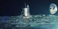 2019, Jepang Luncurkan Misi Tanpa Awak ke Bulan