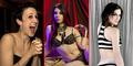 3 Alasan Lain Nekat Menjadi Bintang Film Porno