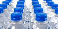 3 Cara Membedakan Air Mineral Kemasan Palsu