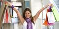 3 Cara Menghindari Godaan Diskon Saat Berbelanja