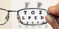 3 Cara Mudah Mencegah Mata Minus