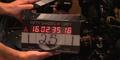 3 Fakta Mengejutkan Saat Syuting Adegan Seks Di Film Hollywood