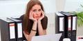 4 Cara Menghindari Bad Mood Di Pagi Hari