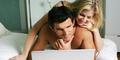 4 Fakta Menarik Tentang Seks