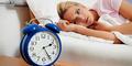 4 Hal Yang Menyebabkan Insomnia Akut