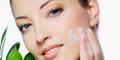 4 Manfaat Pasta Gigi Untuk Perawatan Kecantikan