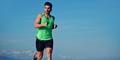 4 Tips Agar Olahraga Lari Lebih Menyenangkan