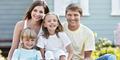 4 Tips Agar Orangtua Lebih Perhatian Pada Keluarga