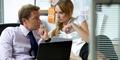 4 Trik Menghindari Godaan Selingkuh Di Kantor