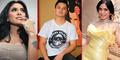 5 Artis Indonesia Yang Memiliki Tato Di Dada